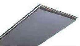 flat_belt