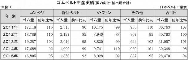 %e3%82%af%e3%83%aa%e3%83%83%e3%83%97%e3%83%9c%e3%83%bc%e3%83%8902